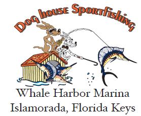 Dog House Fishing Charters, sportfishing in Islamorada, FL